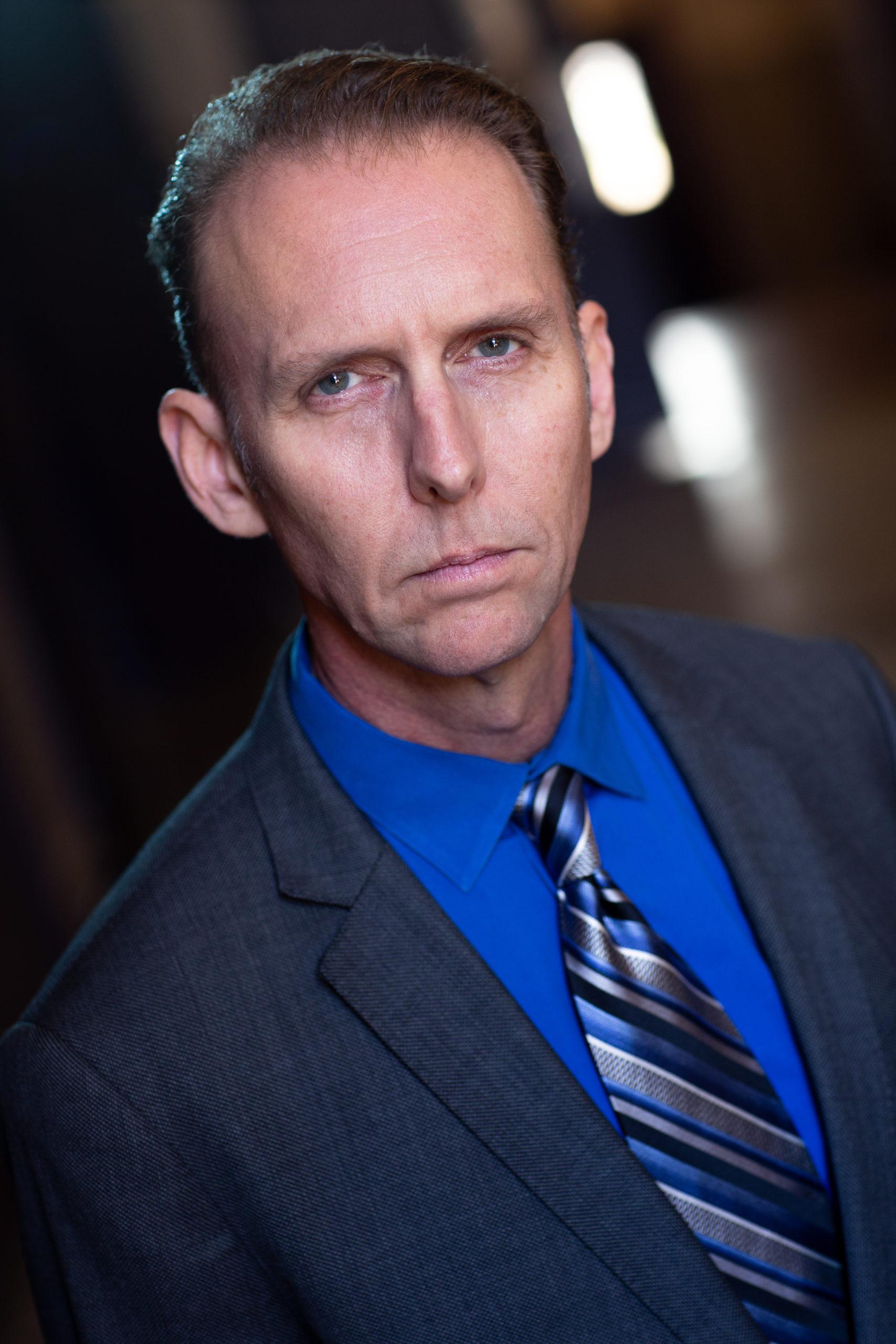 headshots  u2013 actor and teacher  u2013 jayson warner smith